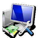 computer-repair-icon