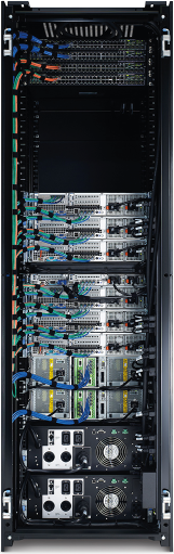 NetworkRack