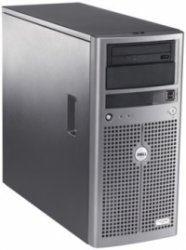 Dell – PowerEdge 840 Server